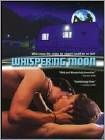 Whispering Moon (DVD) (Enhanced Widescreen for 16x9 TV) (Ger) 2006