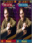 Andy LaVerne's Guide to Modern Jazz Piano 1 & 2 (2 Disc) (DVD) (Eng)
