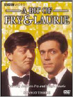 Bit of Fry and Laurie: Season Three (DVD) (Eng)