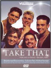 Take That: From Zeroes to Heroes - The Early Years (DVD) (Eng) 2007