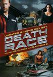 Death Race/death Race 2 [2 Discs] (dvd) 1559477