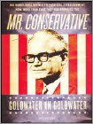 Mr. Conservative: Goldwater on Goldwater (DVD) (Eng) 2006
