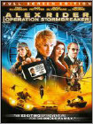 Alex Rider: Operation Stormbreaker (DVD) (Eng/Fre) 2006