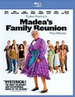 Madea's Family Reunion: The Movie [blu-ray] 1561057