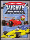 Mighty Machines: Roadways to Runways (DVD) (Eng)