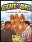 Game Day (DVD) (Enhanced Widescreen for 16x9 TV) (Eng) 2006