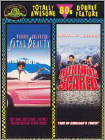 Fatal Beauty/Running Scared [2 Discs] (DVD) (Enhanced Widescreen for 16x9 TV) (Eng/Fre/Spa)