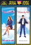 Teen Witch/the Heavenly Kid [2 Discs] (dvd) 15629241