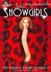 Showgirls [fully Exposed Edition] (dvd) 15629367