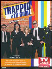 Tv Guide Presents: Trapped In TV Guide Season 1 (DVD)