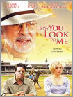 How You Look to Me (DVD) (Enhanced Widescreen for 16x9 TV) (Eng) 2005