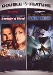Tales From The Crypt: Bordello Of Blood/demon Knight (dvd) 15640781