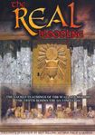 The Real Bloodline (dvd) 15642805