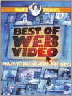 Numa Presents: Best Of Web Video (DVD)