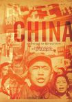 China: A Century Of Revolution [3 Discs] (dvd) 15648532