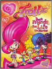 Trollz: Best Friends For Life - The Movie (DVD) (Eng/Spa) 2005