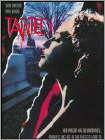 Tainted (DVD) (Eng) 1985