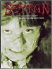 Seytan (DVD) (Full Screen) (TR) 1974