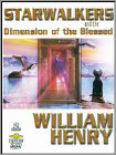 Starwalkers and the Dimension of the Blessed (DVD) (2 Disc)