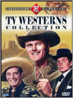 ULTIMATE TV WESTERNS (4PC) (4 Disc) (DVD) (Black & White) (Eng)