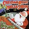 Christmas Night In Harlem Stride - CD
