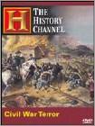 Civil War Terror (DVD) (Enhanced Widescreen for 16x9 TV) (Eng)