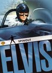 Spinout [remastered] (dvd)