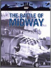 Battle Of Midway (DVD) (Black & White)