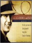 En Dvd: 4 Peliculas (4 Disc) (DVD)