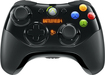 PDP - Battlefield 4 Controller for Xbox 360