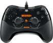 PDP - Battlefield 4 Controller for PlayStation 3