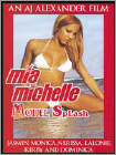 Mia Michelle: Model Splash (DVD) (Eng)