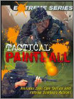 Tactical Paintball (DVD) 2007