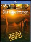 Bikini Destinations Triple Fantasy (blu-ray Disc) 15687062