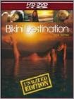 Bikini Destinations Triple Fantasy (hd-dvd) 15687115