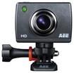 AEE - HD Action Camera - Black