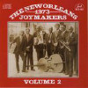 1973, Vol. 2 - CD