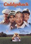 Caddyshack [30th Anniversary] (dvd) 1570164