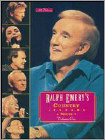 Ralph Emery's Country Legends, Vol. 1 (DVD) (Eng)