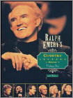 Ralph Emery's Country Legends, Vol. 2 (DVD) (Eng)