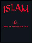 Islam: What the West Needs to Know (DVD) (Eng) 2006