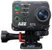 AEE - HD Action Camera - Black