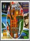 Hawaii's Big Island Video Postcard (DVD) (Eng)