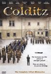 Colditz: Wwii (dvd) 15729259