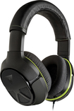 Turtle Beach - Ear Force XO FOUR Gaming Headset for Xbox One