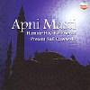 Apni Masti: Sufi Qawwalis - CD