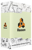 Reason 7 Student and Teacher Edition - Mac|Windows