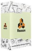 Reason 7 Pro Edition - Mac/Windows