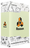 Reason 7 Pro Edition - Mac|Windows