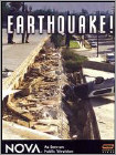 NOVA: Earthquake! (DVD) (Eng) 1990